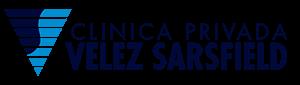 CPVS logo