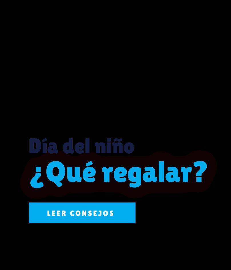 cpvs_dia_nino_titulo_2_portada_web (1)