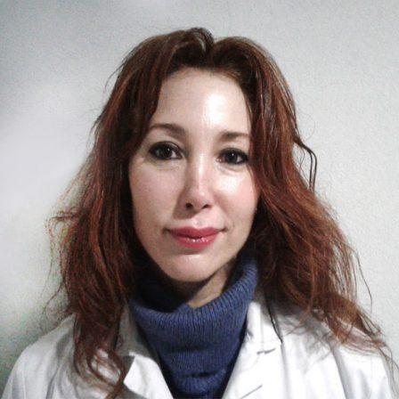 Alergia e inmunologia infantil - Dra Telma Varela