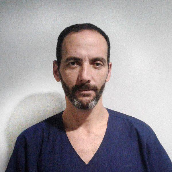 Cardioangiología intervencionista - Dr. Rubio Mariano