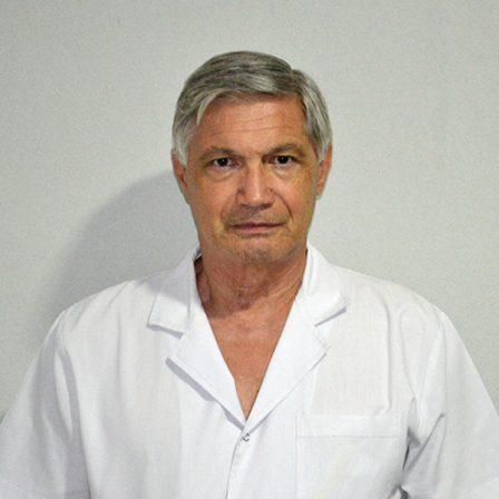 Cirugía - Dr. Díaz (1)