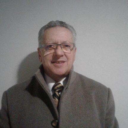 Cirugia Cardiovascular - Dr. Albrecht Juan Carlos