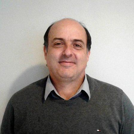 Cirugia Cardiovascular Periferica - Dr Cati Juan Manuel