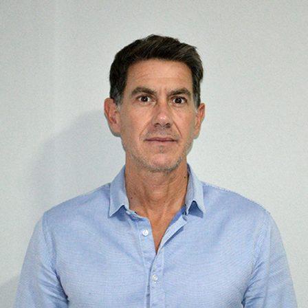 Diabetología - Dr. Gustavo Luján
