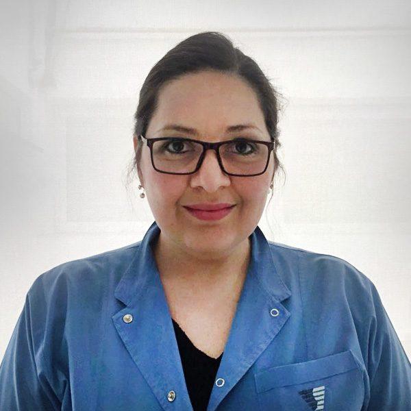 Dra. Hernandez Jimena (2)
