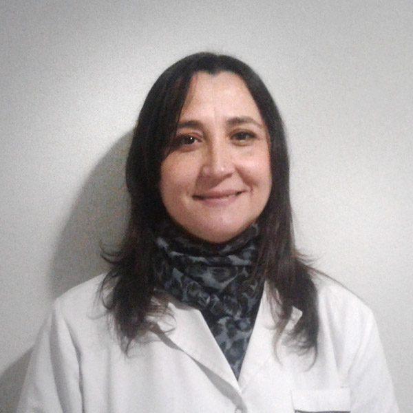Endocrinología - Dra Serral Claudia (1)