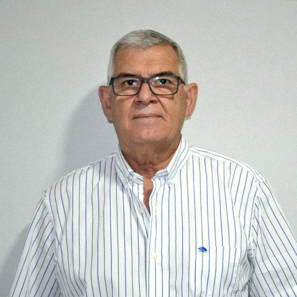 Ginecología y Obstetricia - Dr. Crespo Roca Francisco (2)