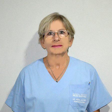 Kinesiología-y-Fisioterapia-Lic.-Mirna-Jacobo-448x448-circle