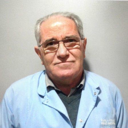 Medicina Transfusional - Dr Acosta Enrique