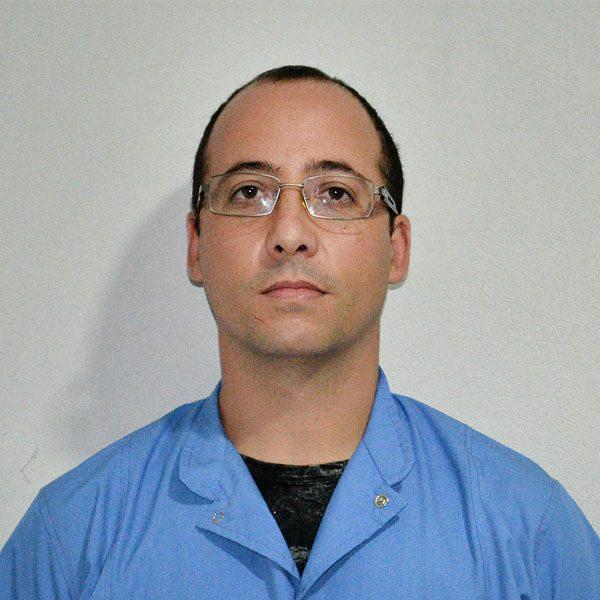 Neurología pediatrica - Dr. Peñaloza