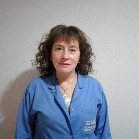 OncoHematologia - Dra Salguero Miriam (1)