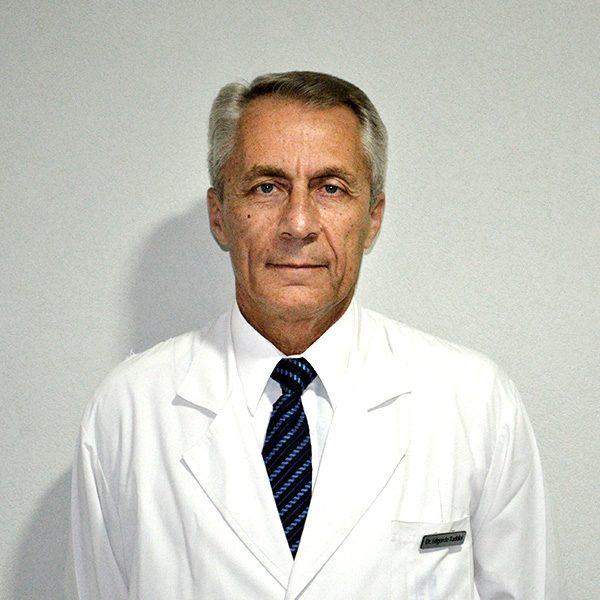 Oncología - Dr. Taddei