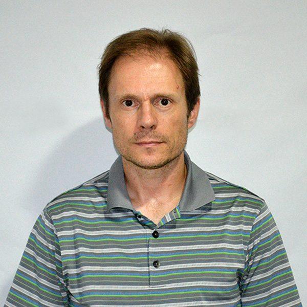 Pediatría - Dr. Victor Francucci